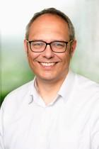 Christoph J Kel